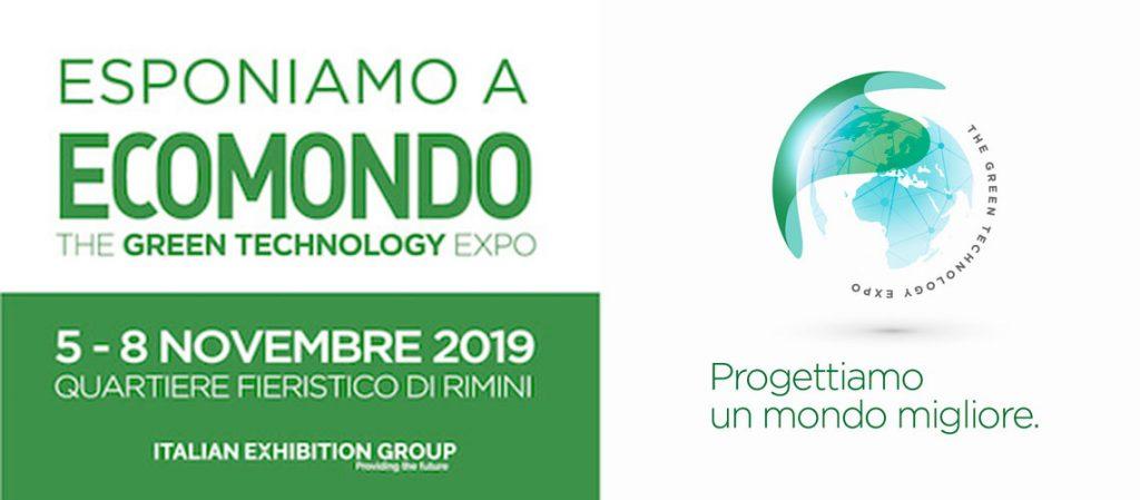 ecomondo-rimini-2019
